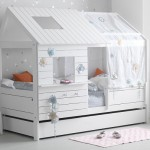 camas con diseños originales para niños