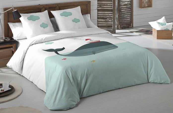 como vestir una cama infantil de ni o o ni a