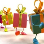 regalos para niños ilusionantes y divertidos