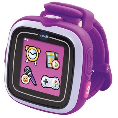 reloj iwatch como regalos para niños