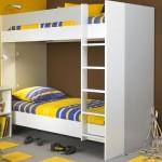 camas literas infantiles seguras