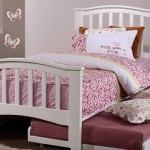 camas nido juveniles infantiles