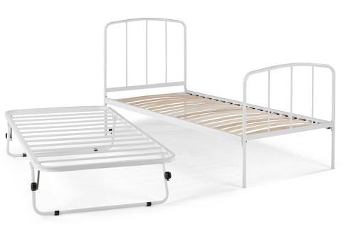 somier de las camas nido para niños