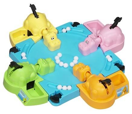 juguete didactico con regla para jugar en grupo