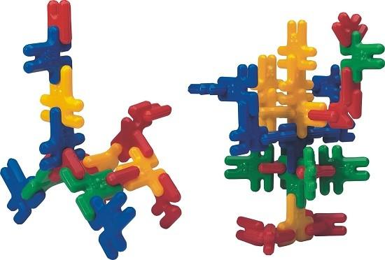Los Mejores Juguetes Didacticos Para Ninos De 3 Anos