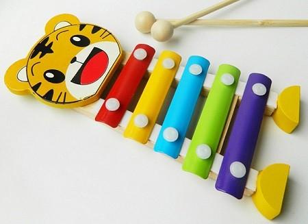 juguetes didacticos de estimulacion sensorial