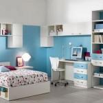 decoracion de habitaciones juveniles ideas consejos tendencias