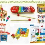 juguetes-didacticos-niños-3-años