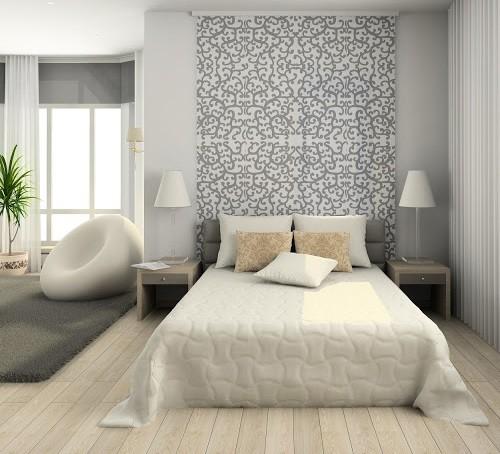 hacer la cama es bueno para mantener habitacion ordenada