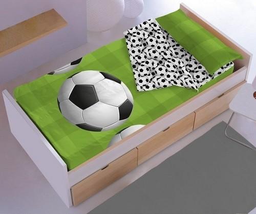 saco nordico para cama Ikea