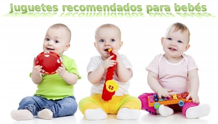 Mejores juguetes para bebes recomendados de 0 a 12 meses - Juguetes para ninos 10 meses ...