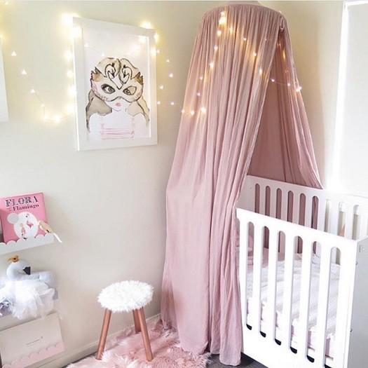 Como decorar la habitaci n de un beb reci n nacido for Ideas para decorar habitacion nino de 3 anos