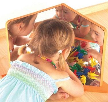 juguetes especiales para estimulacion sensorial en niños