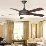 ventiladores de techo ventajas modelos marcas precios
