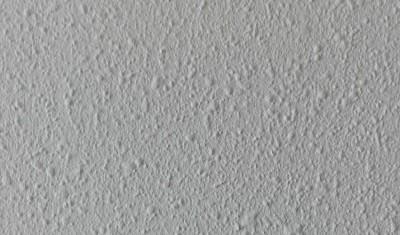 pared de gotele o estucada