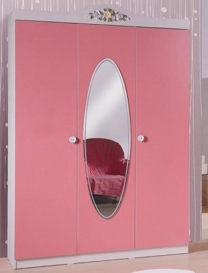 espejo para armarios habitacion infantil