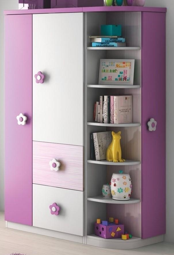 tirador armario para niños