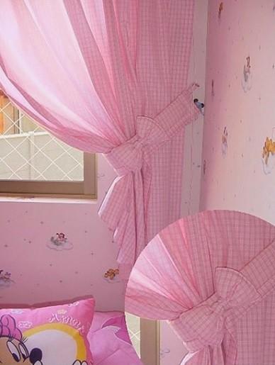 alzapaño cortina
