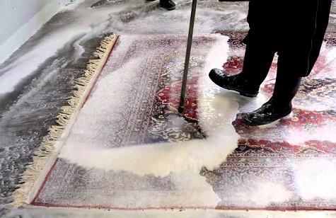 alfombra lavable para habitacion niños