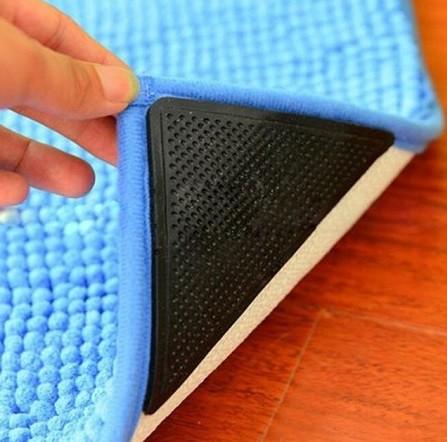 antideslizante para alfombras infantiles lavables
