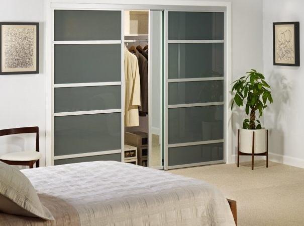 armarios empotrados ocultos