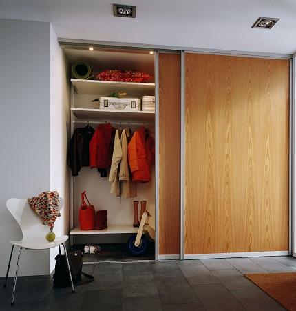 puertas correderas armario empotrado