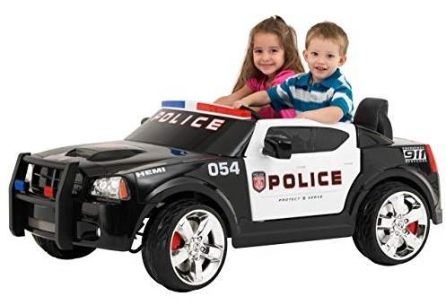 beneficios juego simbolico autos para niños
