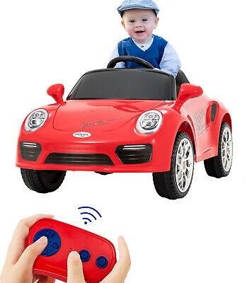 control parental vehiculos electricos para niños