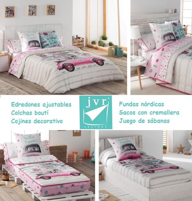 donde comprar Tejidos JVR tienda online
