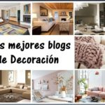 los mejores blogs de decoracion e interiorismo para encontrar ideas