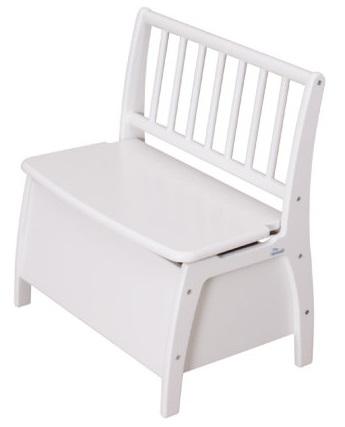 arcones como sillas