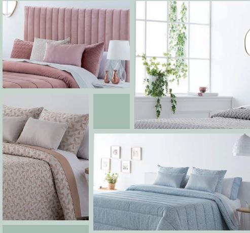 ropa de cama barata buena calidad essentially